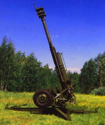http://art-arsenal.narod.ru/catalog/towed_gun/152_Pat_B/image/152_Pat_B_foto_1.jpg